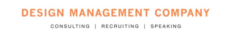Design Management Company