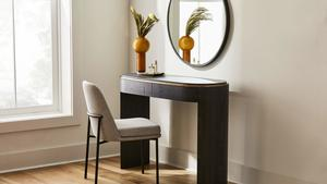 Pdi bower collection console mirror fa20 d1 main 330