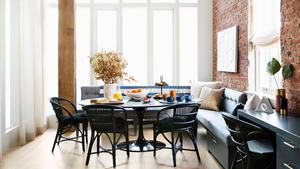 Trend flexible living bella mancini design %28designer%29 brittany ambridge %28photographer%29