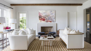 Sagaponack living room %281%29