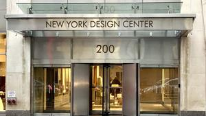 Nydc entrance %281%29