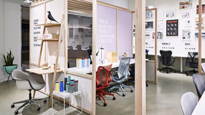 20201119 hermanmiller hudsonyards 04 primary v2