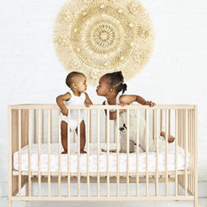 Tiny heirlooms: Furniture for kids that they'll never outgrow
