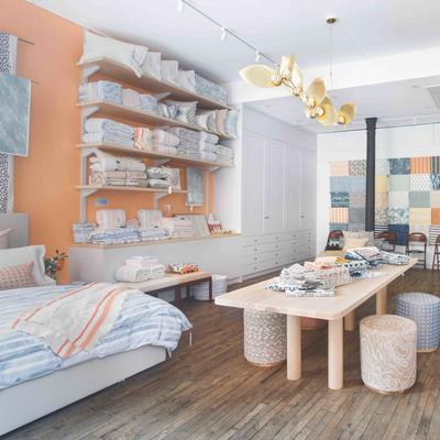How to design a storefront that's memorable, Instagrammable—and inspires shoppers to spend