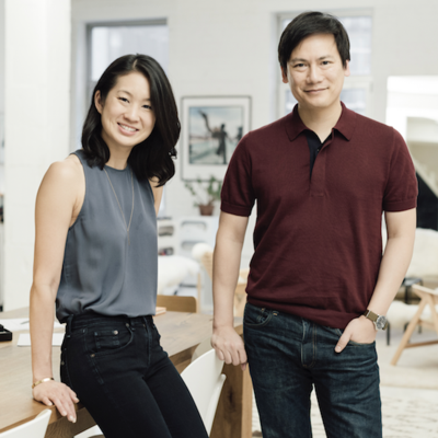 How 4 home brands found their niche in the direct-to-consumer landscape