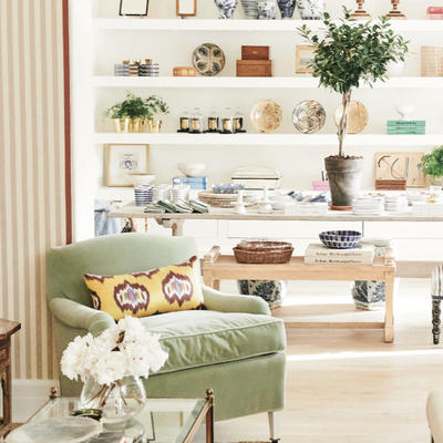 So you want to open your own shop? Designers tell all about running a retail store