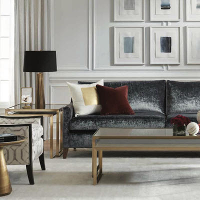 How consumer preferences are changing the furniture business