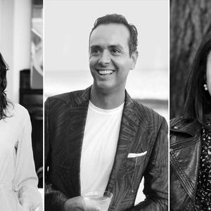 Press on: Top PR execs dish on how to make the most of media