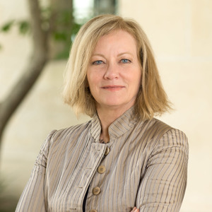 Utsoa dean michelle addington