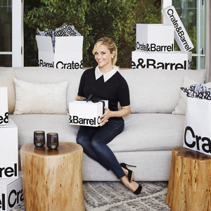 Crate and barrel x reese witherspoon %28med res%29
