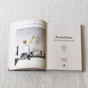 Remodelista debuts minimalist-minded sister site