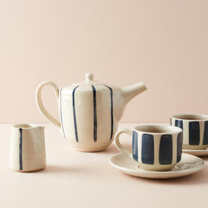SOHO House launches home collection via Anthropologie