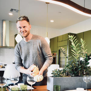 Queer Eye returns with Bobby Berk aboard as designer