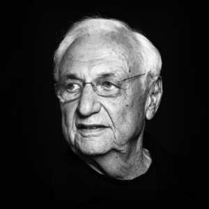 Legendary architect Frank Gehry comes to Las Vegas Market