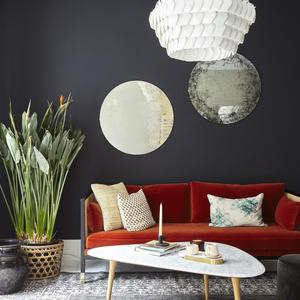 Houzz brings trends to life at London pop-up