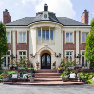 DC showhouse closes its doors after 10 years