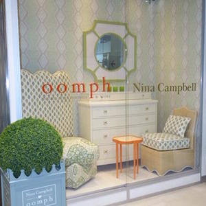 Oomph jumps across the pond