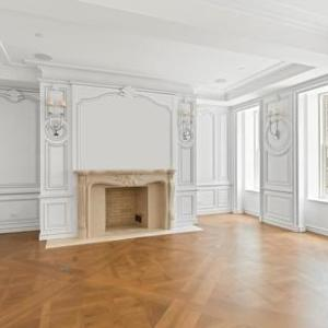 This $51 million property will be home to the Kips Bay showhouse
