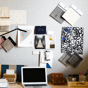 What all designers need to know about design workflow managers