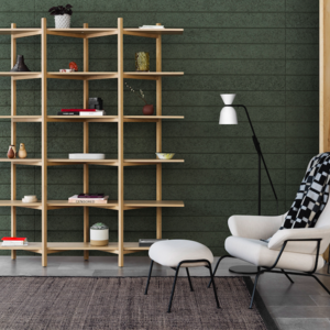 Editor Carisha Swanson shares her Swedish furniture fair picks