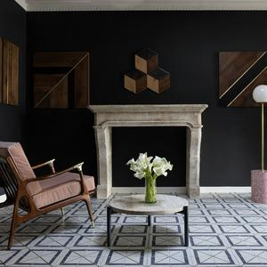 A roundup of the latest showroom openings