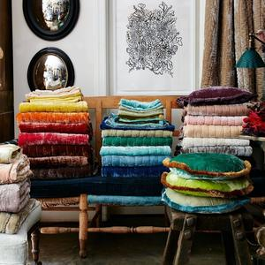 Why John Derian revamped his site