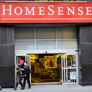 Homesense expands, to customers' delight