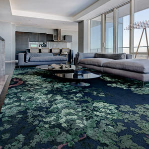 The Rug Show expands High Point footprint