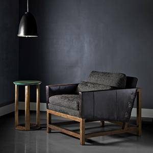 Esquire to debut its first furniture line