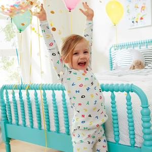The Land of Nod is now Crate & Kids