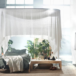 IKEA forays into wellness-focused furniture