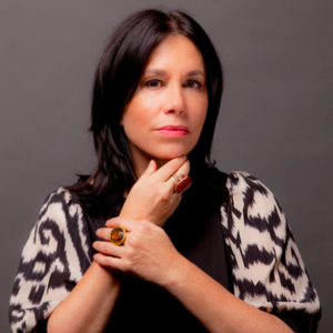 Madeline Weinrib shutters textile company after 20 years in business