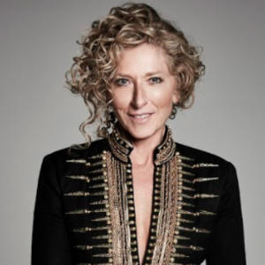 Kelly Hoppen creates 'Netflix of interior design'