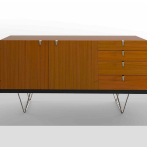 Iconic British design finds new life