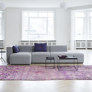 Herman Miller acquires big stake in this Scandi brand