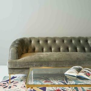 Anthropologie expands further into home with Farrow & Ball