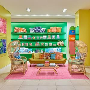 Are pop-ups the gateway drug to brick-and-mortar? Lessons learned from 7 brands that have tried