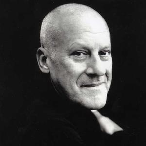 Sir Norman Foster nabs his latest accolade