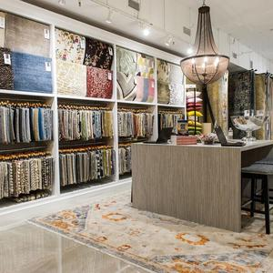 Inside Surya's showroom expansion strategy