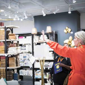What not to miss at AmericasMart Fall Design Week