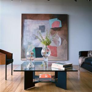 Interior designers and artists join forces in Chicago