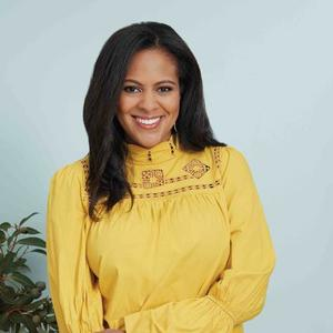 How Nicole Gibbons went from blogger to VC darling