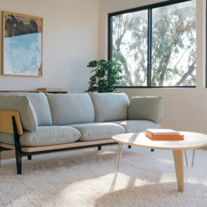 Online bed-frame brand Floyd expands into seating