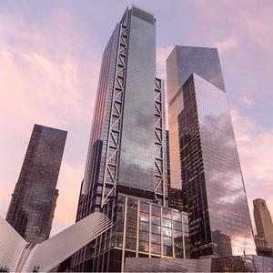 Three major new sites to see at Open House New York