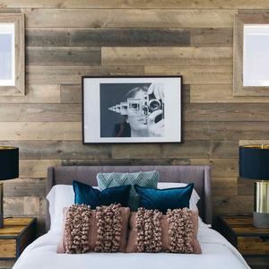 How you can design for designer-driven vacation rental sites
