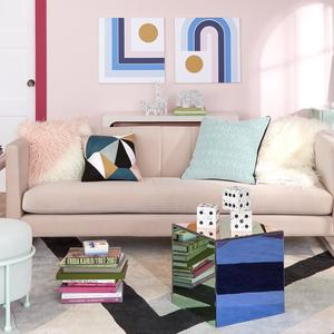 Amazon taps Jonathan Adler for its first exclusive home line—here's why