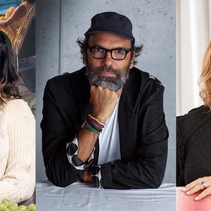 6 designers on how to hire the best talent