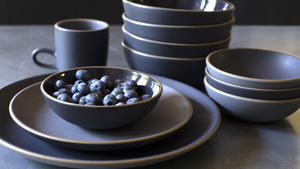 Heathceramics 90366868 medium