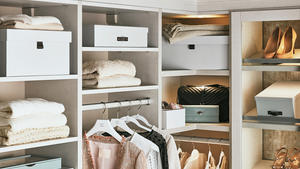 California closets essentials 1