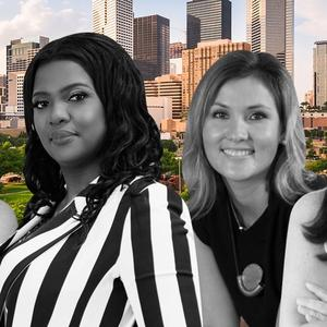 How 4 Houston designers nail the budget conversation with clients